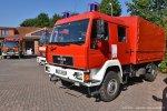 20170903-Feuerwehr-Geldern-00036.jpg