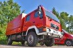 20170903-Feuerwehr-Geldern-00041.jpg
