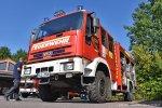 20170903-Feuerwehr-Geldern-00042.jpg