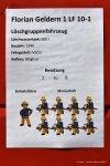 20170903-Feuerwehr-Geldern-00044.jpg