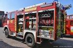20170903-Feuerwehr-Geldern-00046.jpg