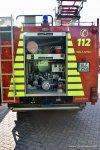 20170903-Feuerwehr-Geldern-00048.jpg