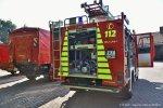 20170903-Feuerwehr-Geldern-00049.jpg