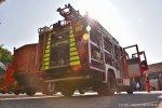 20170903-Feuerwehr-Geldern-00051.jpg