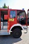 20170903-Feuerwehr-Geldern-00054.jpg