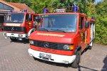 20170903-Feuerwehr-Geldern-00055.jpg