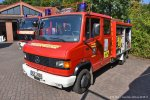 20170903-Feuerwehr-Geldern-00059.jpg