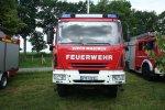 FW-Grefrath-00010.JPG