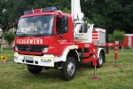 FW-Grefrath-00038.JPG