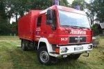 FW-Grefrath-00046.JPG
