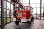 Feuerwehr-Muelheim-TDOT-250910-003.jpg