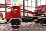 Feuerwehr-Muelheim-TDOT-250910-004.jpg
