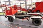 Feuerwehr-Muelheim-TDOT-250910-006.jpg