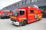 Feuerwehr-Muelheim-TDOT-250910-010.jpg