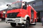 Feuerwehr-Muelheim-TDOT-250910-020.jpg