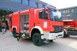 Feuerwehr-Muelheim-TDOT-250910-023.jpg