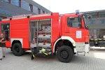 Feuerwehr-Muelheim-TDOT-250910-024.jpg