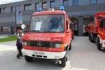 Feuerwehr-Muelheim-TDOT-250910-033.jpg