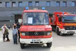 Feuerwehr-Muelheim-TDOT-250910-034.jpg