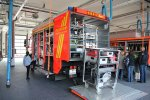 Feuerwehr-Muelheim-TDOT-250910-037.jpg