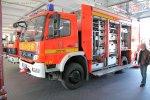 Feuerwehr-Muelheim-TDOT-250910-041.jpg