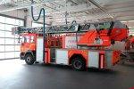 Feuerwehr-Muelheim-TDOT-250910-042.jpg