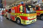 Feuerwehr-Ratingen-Mitte-150111-004.jpg