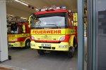 Feuerwehr-Ratingen-Mitte-150111-010.jpg