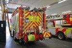 Feuerwehr-Ratingen-Mitte-150111-013.jpg