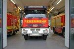 Feuerwehr-Ratingen-Mitte-150111-028.jpg