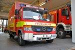 Feuerwehr-Ratingen-Mitte-150111-035.jpg