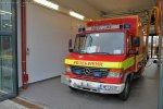 Feuerwehr-Ratingen-Mitte-150111-036.jpg