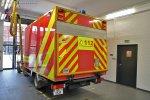Feuerwehr-Ratingen-Mitte-150111-037.jpg