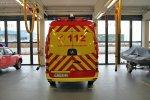 Feuerwehr-Ratingen-Mitte-150111-043.jpg