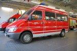 Feuerwehr-Ratingen-Mitte-150111-048.jpg
