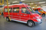 Feuerwehr-Ratingen-Mitte-150111-049.jpg