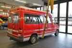 Feuerwehr-Ratingen-Mitte-150111-050.jpg