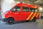 Feuerwehr-Ratingen-Mitte-150111-051.jpg