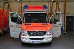 Feuerwehr-Ratingen-Mitte-150111-056.jpg