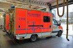 Feuerwehr-Ratingen-Mitte-150111-062.jpg