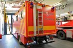Feuerwehr-Ratingen-Mitte-150111-093.jpg