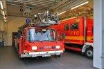 Feuerwehr-Ratingen-Mitte-150111-096.jpg