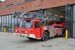 Feuerwehr-Ratingen-Mitte-150111-098.jpg