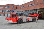 Feuerwehr-Ratingen-Mitte-150111-099.jpg