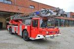 Feuerwehr-Ratingen-Mitte-150111-102.jpg