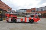 Feuerwehr-Ratingen-Mitte-150111-104.jpg