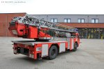 Feuerwehr-Ratingen-Mitte-150111-106.jpg