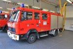 Feuerwehr-Ratingen-Mitte-150111-110.jpg