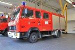 Feuerwehr-Ratingen-Mitte-150111-111.jpg