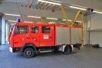 Feuerwehr-Ratingen-Mitte-150111-112.jpg